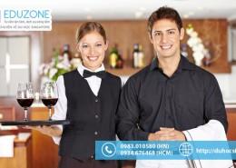 Tư vấn: Chương trình sau đại học chuyên ngành du lịch khách sạn