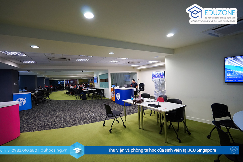 jcu-singapore-16