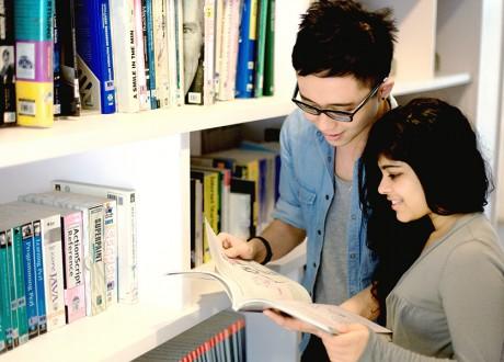 Những điều cần biết khi du học Singapore bậc Trung học phổ thông