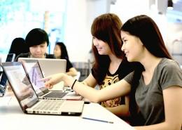 Dấu hiệu nhận biết Công ty du học làm việc có tâm và có tầm
