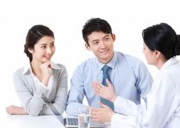 Viêm gan B có đi du học Singapore được không?