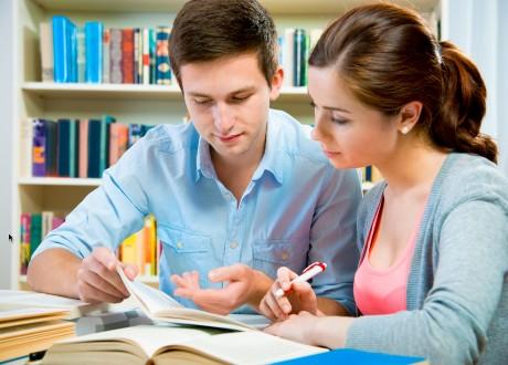 Những chia sẻ dành cho người du học Singapore