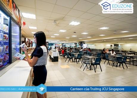 Điều kiện đầu vào Chương trình Cử nhân DLKS của JCU Singapore