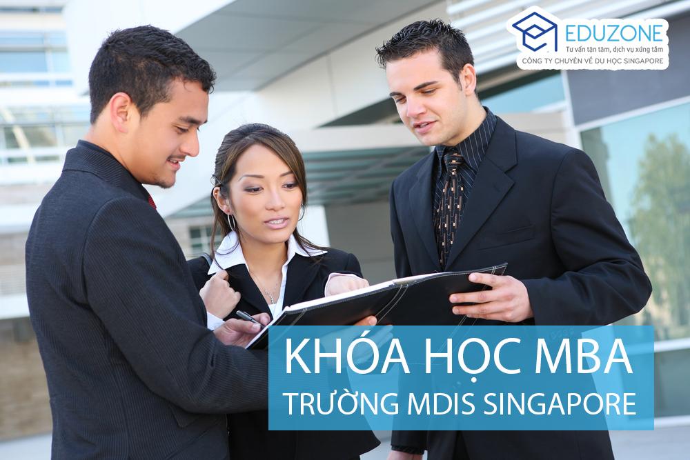 khoa-mba-mdis-singapore
