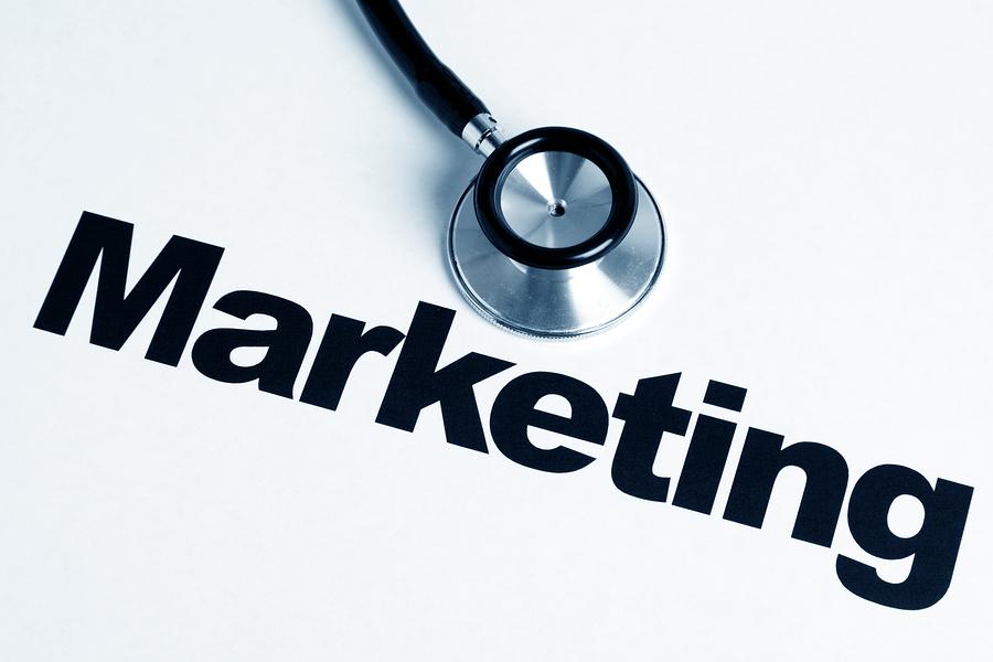 MBA Marketing MDIS Singapore