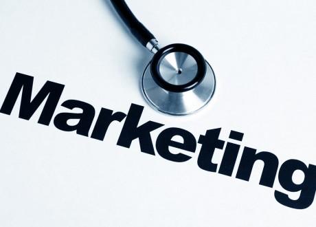 MBA chuyên ngành Marketing Quốc tế của trường MDIS Singapore