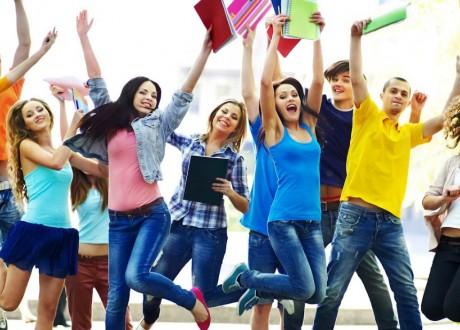 Một số điều nên biết về hệ thống giáo dục Singapore