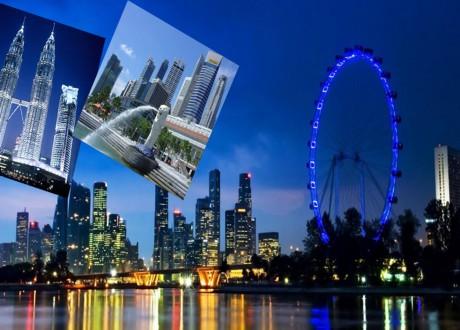 Những điều nên biết khi đi du học Singapore