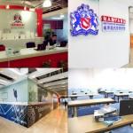 Top 5 trường đào tạo khách sạn, du lịch tốt nhất Singapore