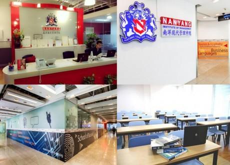 Top trường đào tạo khách sạn, du lịch tốt nhất Singapore 2020