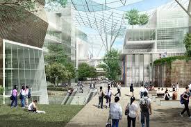 Một số điều cần biết về hệ thống giáo dục công lập tại Singapore