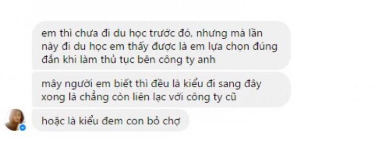 Cam-nhan-hoc-vien-huyen-mdis_1