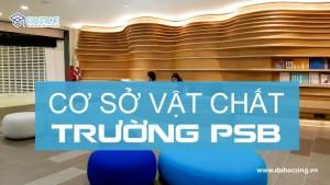 PSB Singapore