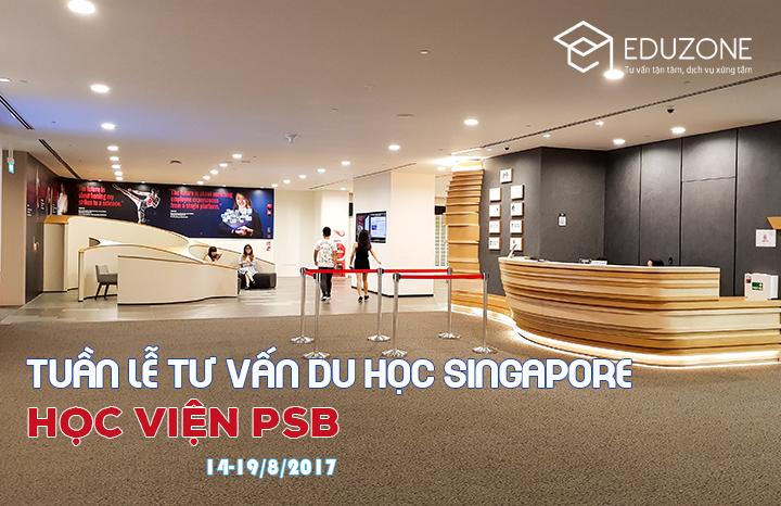 psb-singapore-minhhoa4