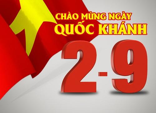 quoc-khanh-2-9-2017