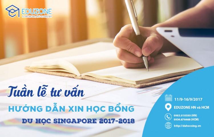 tuan-le-hoc-bong-singapore