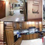 Dịch vụ thuê nhà giúp học sinh Du học Singapore