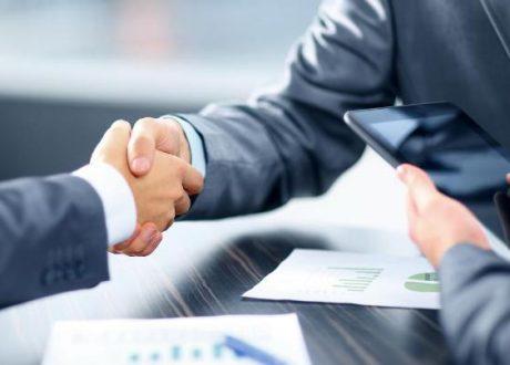 Global MBA của Curtin Singapore – Trải nghiệm 1 tuần miễn phí tại Úc