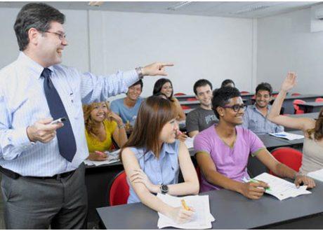 Khó khăn khi du học Singapore – cơ hội để bạn khẳng định bản thân