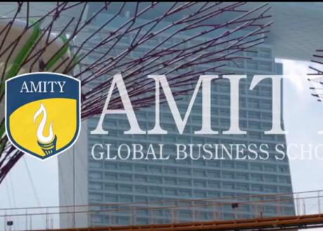 Thạc sỹ Luật – Ngành học hiếm hoi tại Singapore