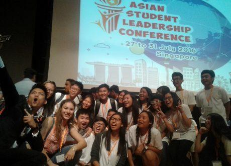 Du học hè Singapore – Malaysia: Thắp sáng tài năng trẻ Châu Á 2018