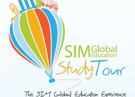 SIM Study Tour 2018 – Trải nghiệm 07 ngày sống và học tập tại SIM