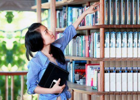 Khóa học tiếng Anh hè 2018 tại trường MDIS Singapore
