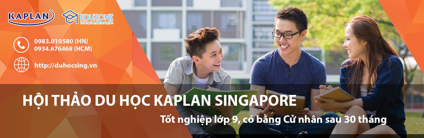 banner-hoi-thao-kaplan-singapore