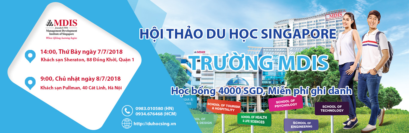 Banner-hoi-thao-mdis-thang-7