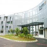Hội thảo: Tìm hiểu Curtin Singapore – Top 1% trường hàng đầu thế giới
