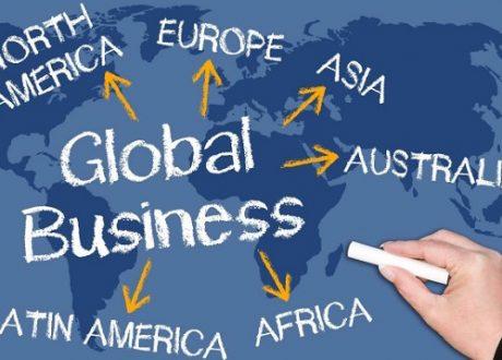 Cử nhân Kinh doanh quốc tế – Đai học James Cook Singapore