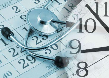Thủ tục, Quyền lợi tham gia bảo hiểm y tế du học Singapore