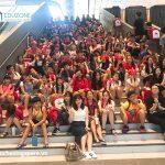 Chi phí du học hè Singapore 2019