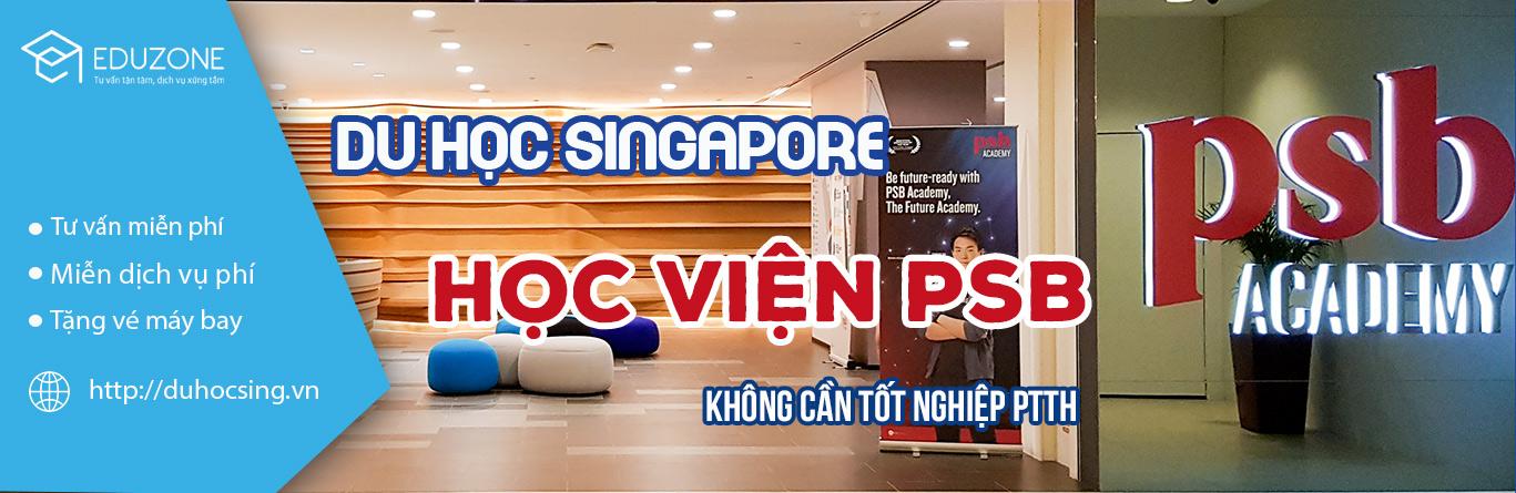 du-hoc-psb-singapore