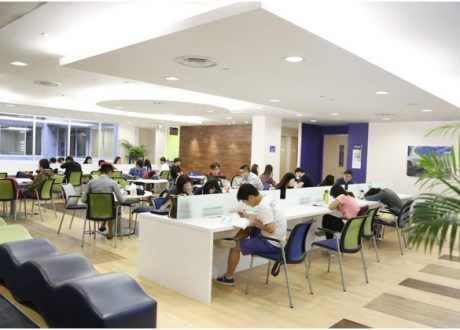 Tại sao nền giáo dục Singapore lại được nhiều người quan tâm?