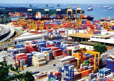 Du học Singapore ngành Quản lý chuỗi cung ứng & Logistics trường nào tốt?