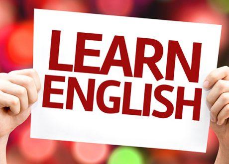 Học viện MDIS Singapore thay đổi cấu trúc khóa học tiếng Anh