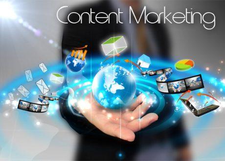 Học viện SIM: Cử nhân kinh doanh (Marketing) – Cấp bằng Đại học RMIT