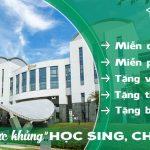 Học Sing, chọn SIM – Nhận ưu đãi cực khủng từ Eduzone