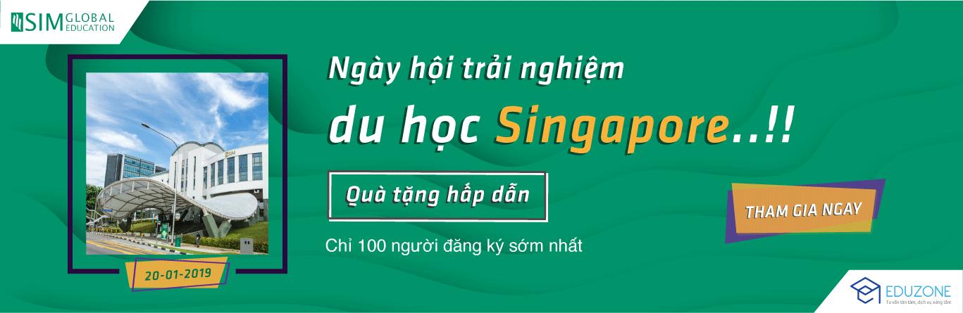 Ngay-hoi-du-hoc-truong-sim-singapore
