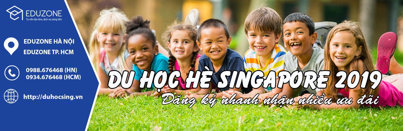 du-hoc-he-singapore