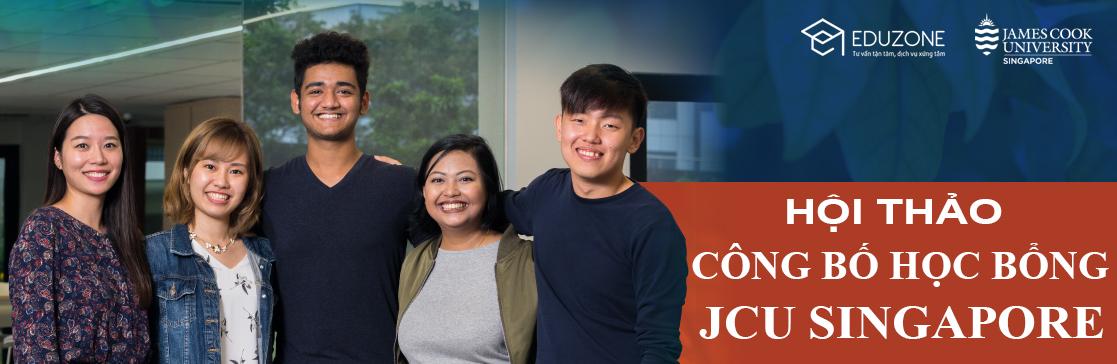 JCU-Singapore-hoi-thao