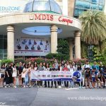Du học hè Singapore 2020 tại trường MDIS: Học nhiều, đi chơi ít