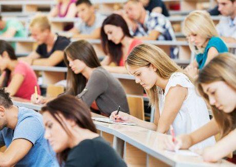 Tư vấn lộ trình và chi phí học ĐH tại Singapore cho học sinh hết lớp 11