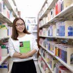 Vì sao du học ngành kinh doanh quốc tế được nhiều người lựa chọn?