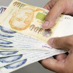 Chi phí học Anh Văn tại Singapore như thế nào?