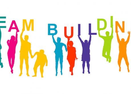 Thông báo lịch Team Building của Công ty Du học Eduzone