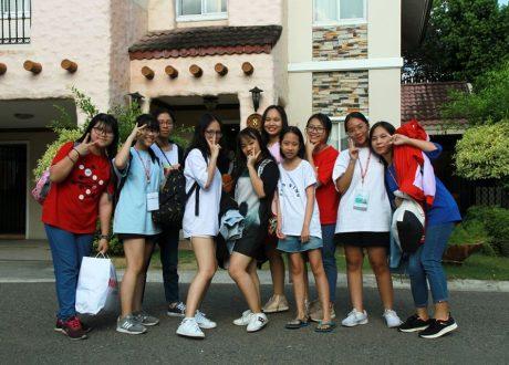 Có nên du học hè Singapore? Những lợi ích du học hè Singapore mang lại