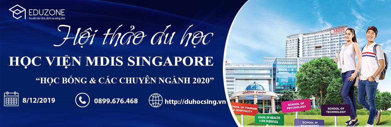 hoi-thao-mdis-singapore