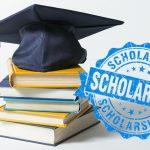 Tổng hợp các chương trình học bổng du học Singapore 2020